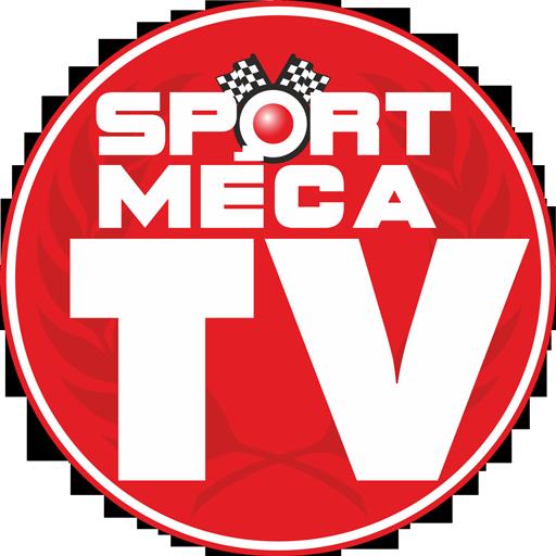 Sport Méca TV